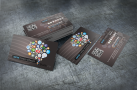 http://www.istudio.my/wp-content/uploads/2014/02/Business-Card-Mockup.png