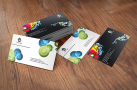http://www.istudio.my/wp-content/uploads/2014/02/Business-Card-Mockup1.png