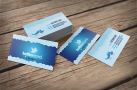 http://www.istudio.my/wp-content/uploads/2014/02/Business-Card-Mockup2.png