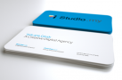 http://www.istudio.my/wp-content/uploads/2014/02/Business-Card-Mockup3.png