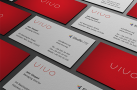 http://www.istudio.my/wp-content/uploads/2014/02/Business-Card-Mockup4.png