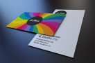 http://www.istudio.my/wp-content/uploads/2014/02/Business-Card-Mockup5.png