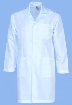 lab coat supplier malaysia