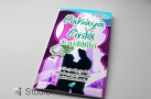 https://www.istudio.my/wp-content/uploads/2014/05/cahaya-aidilfitri-front.png