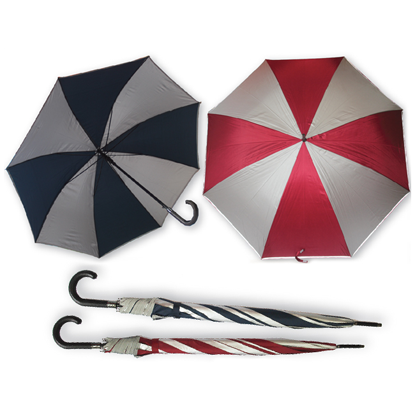 Golf Umbrella Series